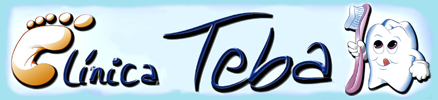 Clinica Teba